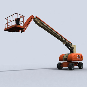 Cherry Picker Hire FAQs