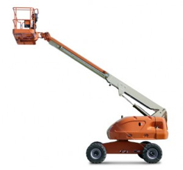 Cherry Picker Hire Birmingham